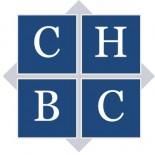 cropped-chbc-logo3.jpg