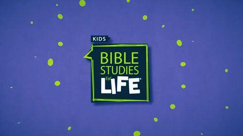 0c719a41c6579c9c93744f1a4e68b870--lifeway-christian-christian-resources